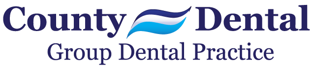 Yorktown Heights Dental Office