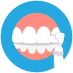 Periodontal Maintenance