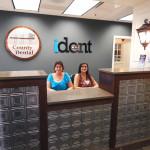 Yorktown Heights Dental Office